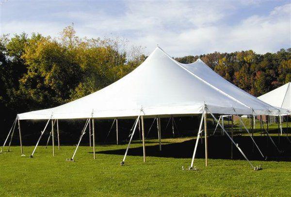 Tmx 1282664577855 40X60 Hayes, VA wedding rental