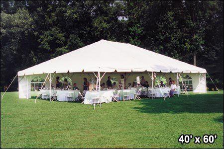 Tmx 1282664586574 Frametent Hayes, VA wedding rental