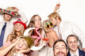 IncrediBooths! - Long Island Photo Booth Rental