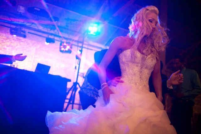 wedding 1061 51 487901 157850464299187