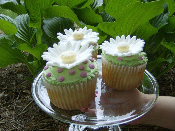 Tmx 1181339681997 HPIM0274 Burke wedding cake