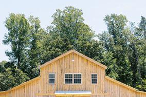 Twin Oaks Barn at Umstead Ranch