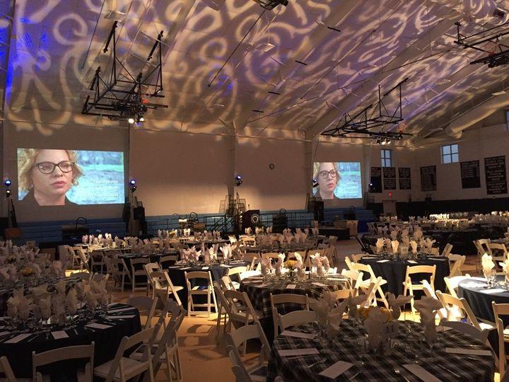 Tmx 1466345267286 Thumbimg29981024 Stamford wedding eventproduction