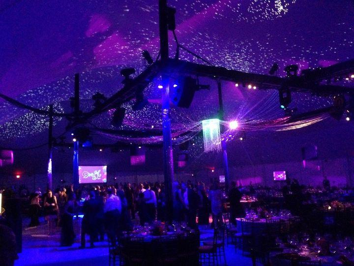 Tmx 1466345752971 Thumbimg25711024 Stamford wedding eventproduction