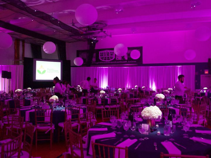 Tmx 1488985763027 Dsc0010 Stamford wedding eventproduction