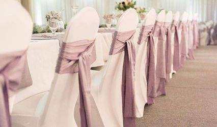 Savvy Chair Covers