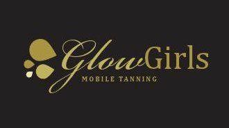 Glow Girls Mobile Tanning