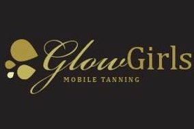 Glow Girls Mobile Tanning