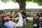 Weddings at Essex Station image