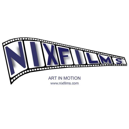 nixfilmsf