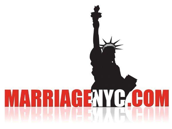 marriagenyclogo
