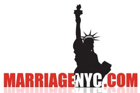 Marriagenyc, Inc.