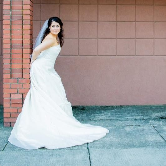 Tmx 10929237 925115964166584 870132836018530277 N 51 1929901 158042426418026 Kirkland, WA wedding beauty