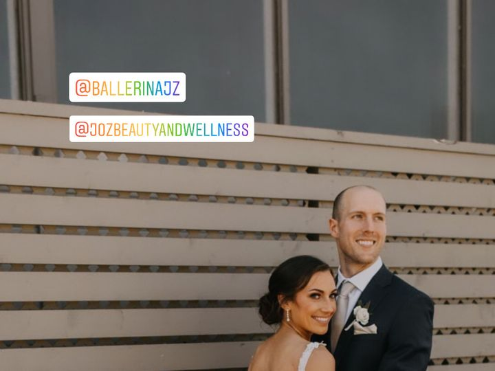 Tmx 8ff7a471 B8c8 4d8a 87a2 Ba336e7c9b3e 51 1929901 159906830152044 Kirkland, WA wedding beauty