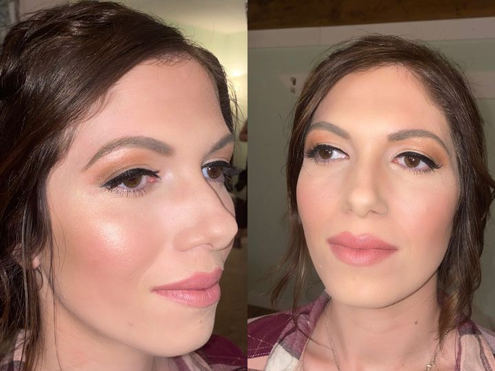 Tmx Facetune 01 08 2020 22 44 14 51 1929901 159906830623392 Kirkland, WA wedding beauty