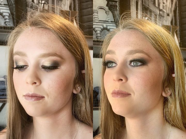 Tmx Facetune 08 06 2019 21 51 17 51 1929901 159906885818468 Kirkland, WA wedding beauty