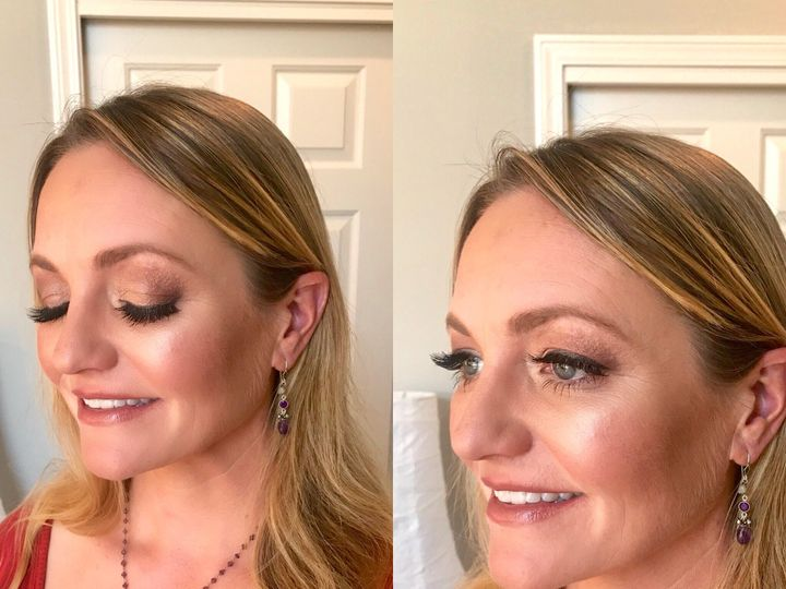 Tmx Facetune 19 06 2018 13 07 31 51 1929901 159906788135417 Kirkland, WA wedding beauty