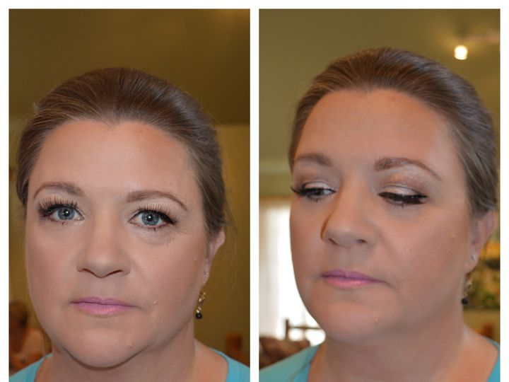 Tmx Img 0037 51 1929901 159906788225153 Kirkland, WA wedding beauty