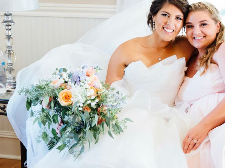 Tmx Img 0641 51 1929901 158042486628328 Kirkland, WA wedding beauty