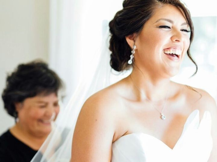 Tmx Img 0645 51 1929901 158042486524547 Kirkland, WA wedding beauty
