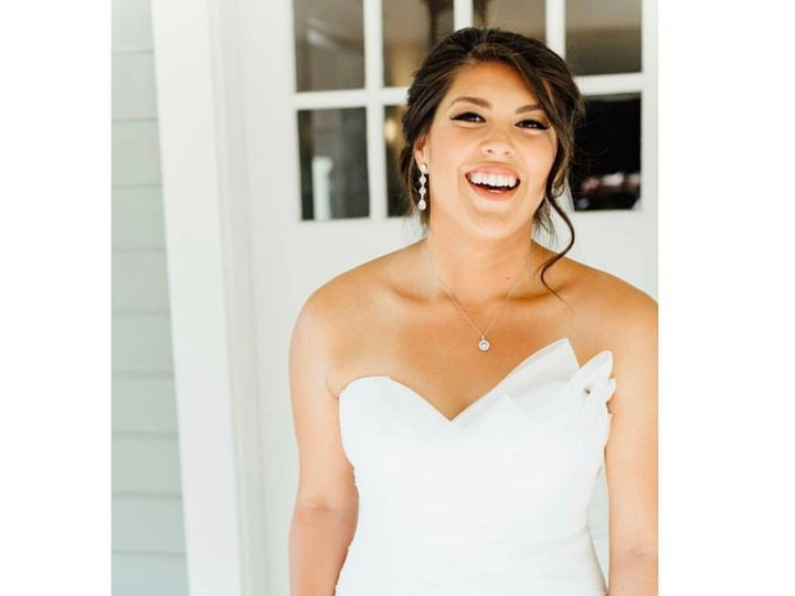 Tmx Img 0646 51 1929901 158042486115055 Kirkland, WA wedding beauty