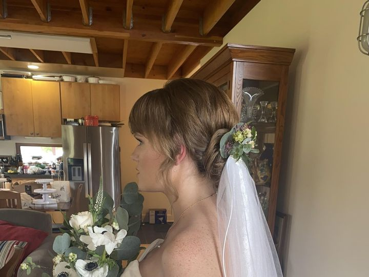 Tmx Img 6501 51 1929901 161117241760254 Kirkland, WA wedding beauty
