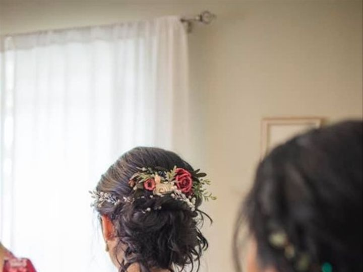 Tmx Img 7158 51 1929901 161117242274038 Kirkland, WA wedding beauty