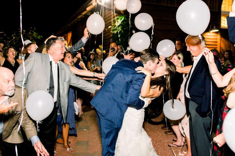 alexander homestead wedding 2018 laurabert 6014 51 439901