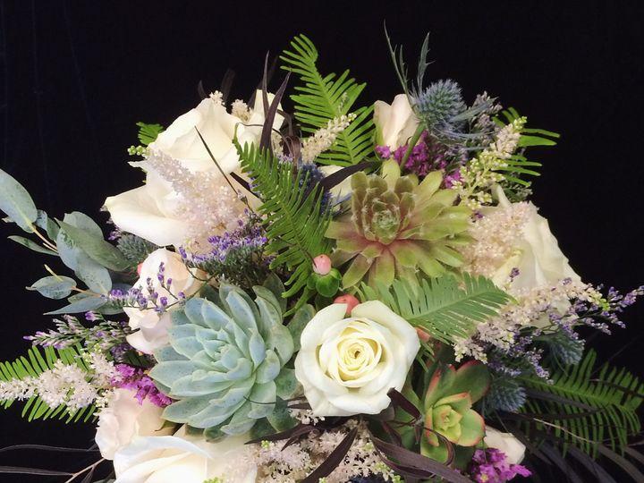 Tmx 1450055900050 Img4937 New Hope, Pennsylvania wedding florist