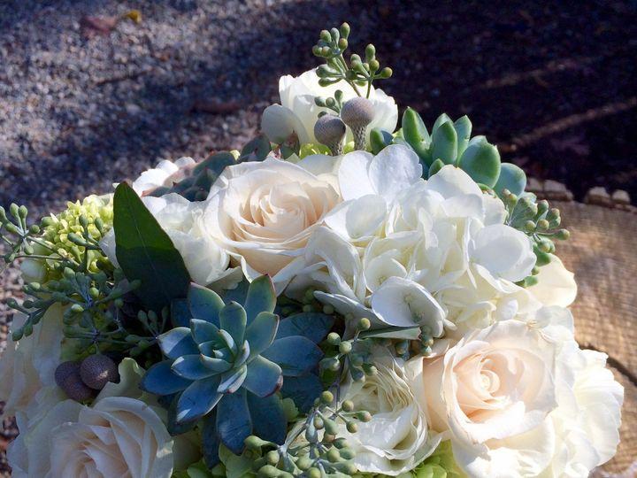 Tmx 1450055933150 Img0401 New Hope, Pennsylvania wedding florist