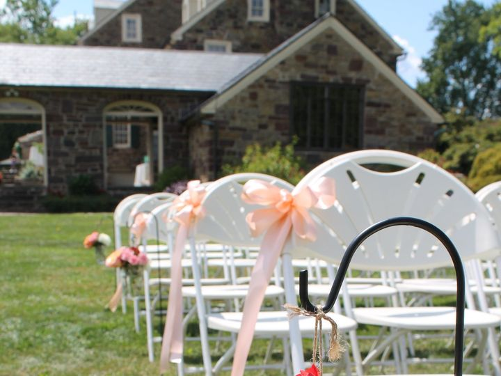 Tmx 1450055982381 Img4465 New Hope, Pennsylvania wedding florist