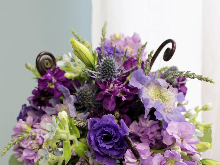 Tmx 1450056025564 Img3352 New Hope, Pennsylvania wedding florist