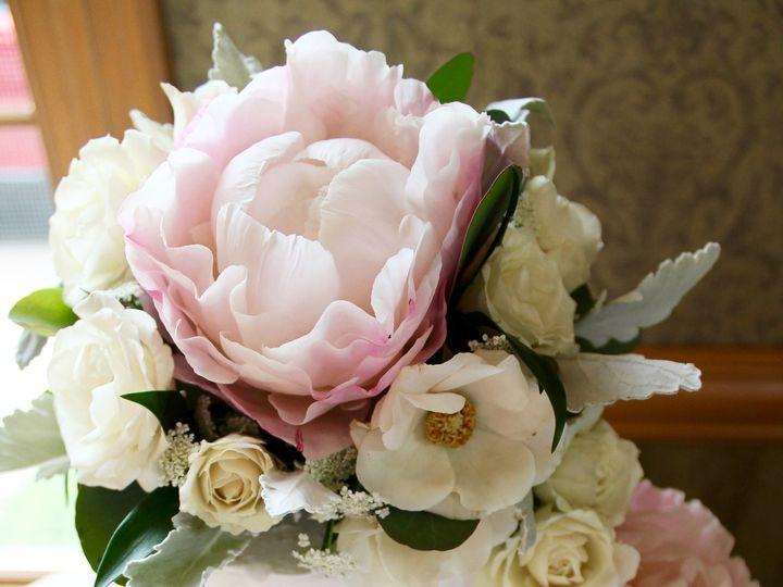 Tmx 1450056097663 Img3125 New Hope, Pennsylvania wedding florist