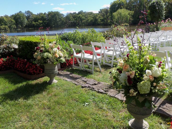 Tmx 1450056273815 975314485401204fcde8o New Hope, Pennsylvania wedding florist