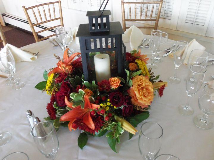 Tmx 1450056311412 10498272554f460e9c358o New Hope, Pennsylvania wedding florist