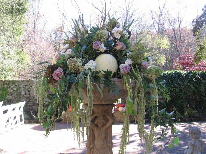 Tmx 1450056340223 968518112783f49df28do New Hope, Pennsylvania wedding florist