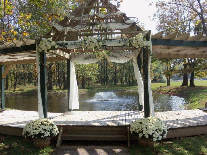 Tmx 1450056380694 10498099815033f270646o New Hope, Pennsylvania wedding florist