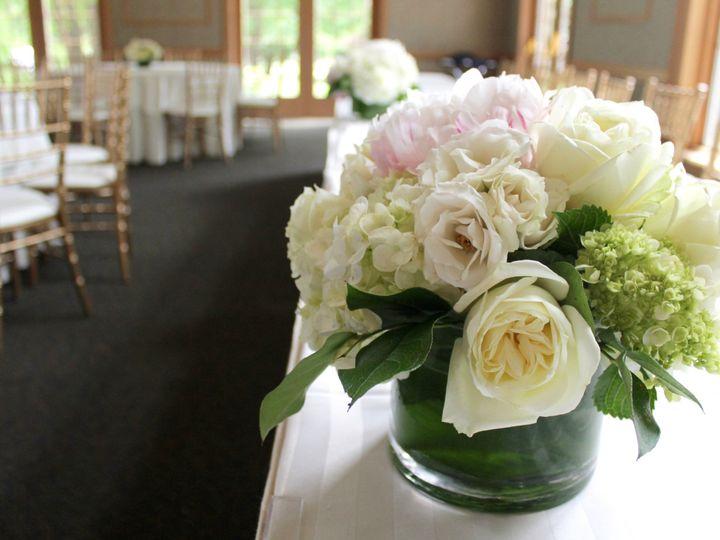 Tmx 1450056709993 Img3096 New Hope, Pennsylvania wedding florist