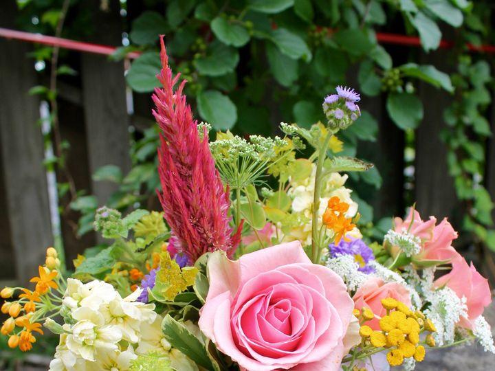 Tmx 1450056769198 Img4205 New Hope, Pennsylvania wedding florist