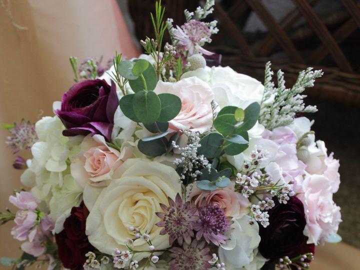 Tmx 1450056931055 Img2152 New Hope, Pennsylvania wedding florist