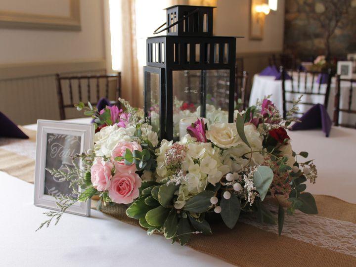 Tmx 1450056959069 Img2154 New Hope, Pennsylvania wedding florist