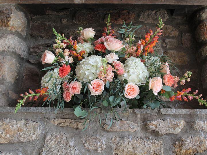 Tmx 1450057069241 Img2302 New Hope, Pennsylvania wedding florist