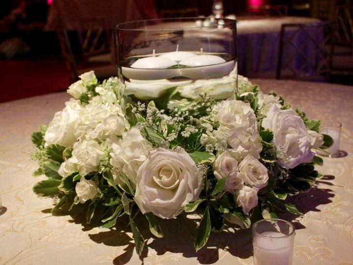 Tmx 1450057102477 Img3286 New Hope, Pennsylvania wedding florist