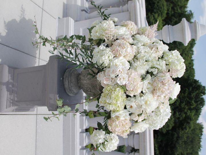 Tmx 1450057127002 Img3327 New Hope, Pennsylvania wedding florist