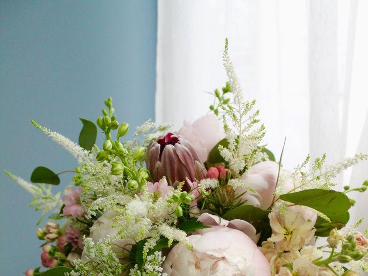 Tmx 1450057158254 Img3398 New Hope, Pennsylvania wedding florist