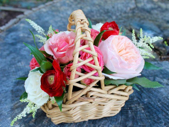 Tmx 1450057189276 Img4318 New Hope, Pennsylvania wedding florist