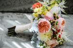 Pod Shop Flowers image