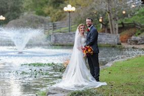 Thomas Farm Weddings & Events