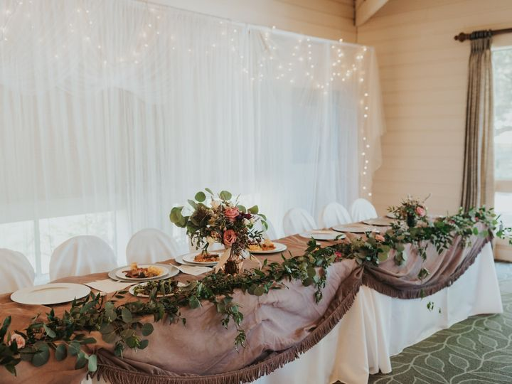 Tmx 2019 Lexi Justin 348 51 1489901 158362515575876 Wilsonville, OR wedding venue