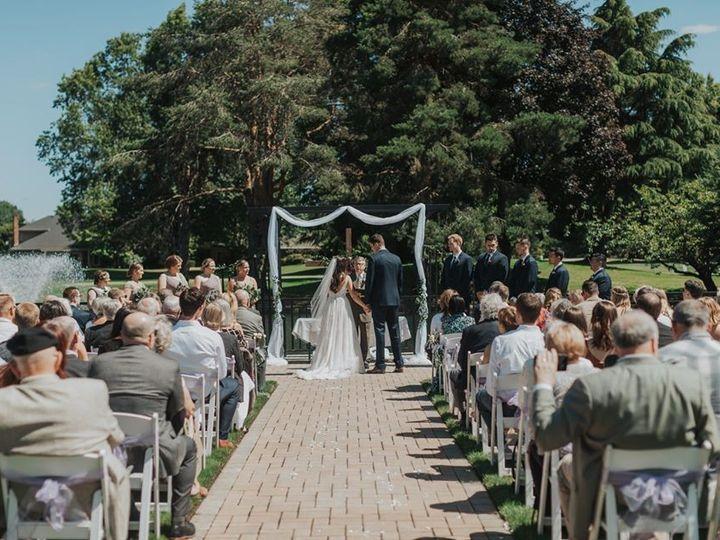 Tmx Charb 51 1489901 158352615244172 Wilsonville, OR wedding venue